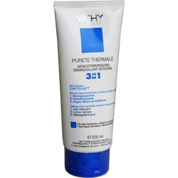 VICHY PURETE THERM 3IN1